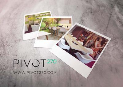 Pivot270