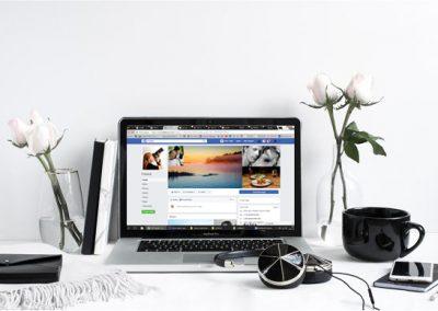 Fotósuli Facebook oldal