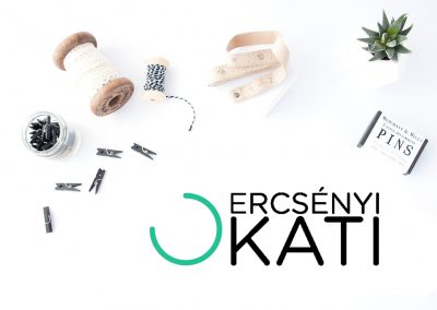 Ercsényi Kati