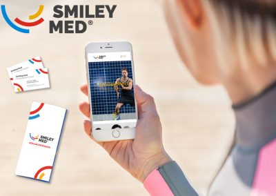 SmileyMed