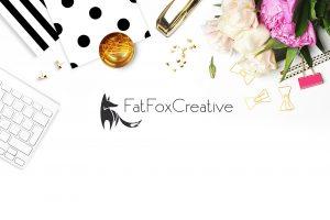 FatFox