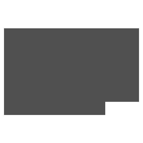 artfókusz