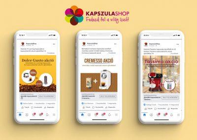 KapszulaShop